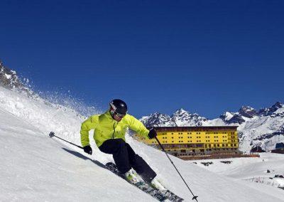 ski-portillo-otetravel-03