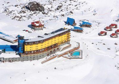 ski-portillo-otetravel-04