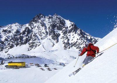 ski-portillo-otetravel-05
