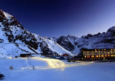 ski-portillo-otetravel-06