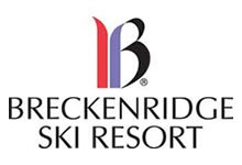logo-breckenridge