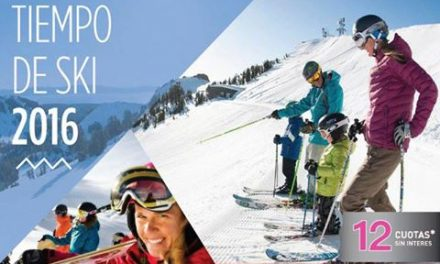 PROMOCIONES SKI EEUU MARZO/ABRIL 2016!!! Escapate a Aspen Snowmass,Vail,Heavenly…
