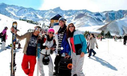 Aprovechá la Pre-Venta de Las Leñas y asegurá tus vacaciones de invierno 2016 co…