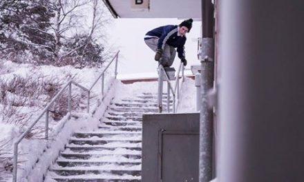 No te alcanzó para pagar un ski in-ski out? No importa!  Compartilo con tus ami…