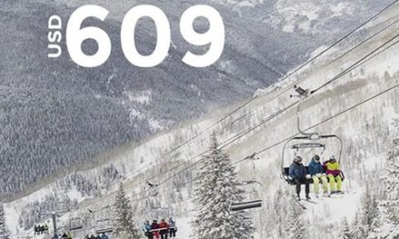 EPIC PASS: Esquiá más y pagá menos!El Epic Pass es un pase de temporada complet…