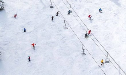 Aspen Snowmass a tu alcance con OTE SKI Somos el vendedor  #1 para la Argentina…
