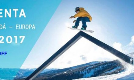 OTE SKI updated their cover photo.