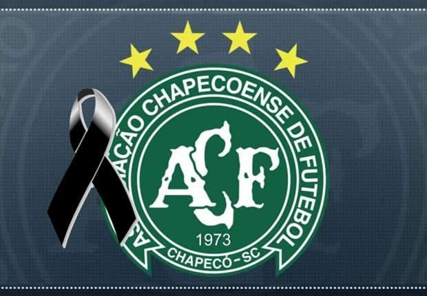 Nuestras condolencias más sinceras a todo el pueblo brasilero y a las familias d…