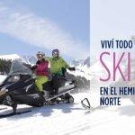 Grandvalira Andorra Ski 2017