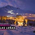 Las Leñas Resort ya lanzó su pre venta 2017 con un 40% de descuento en alojamien…