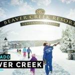 BEAVER CREEK (COLORADO) Vail es un pueblo estilo tirolés ubicado a 2hs de Denve…