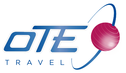Ote Travel Consulting