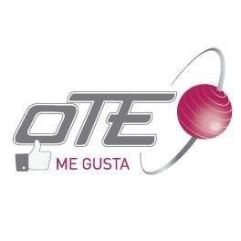 OTE SKI updated their profile picture.