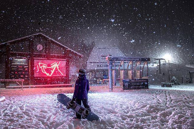 Whistler Blackcomb (Canadá) 🇨🇦 A tan solo dos horas al norte de Vancouver, Whist…