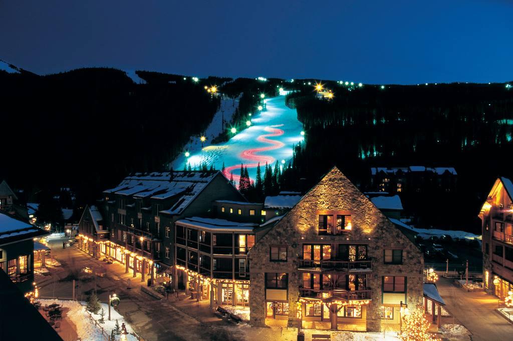 Keystone con los mejores precios de Colorado