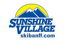 logo-sunshinevillage