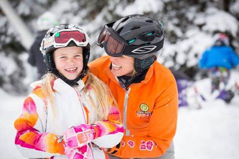 NIÑOS GRATIS EN ASPEN!!!! El increíble centro de ski de Colorado (EEUU) extiende…