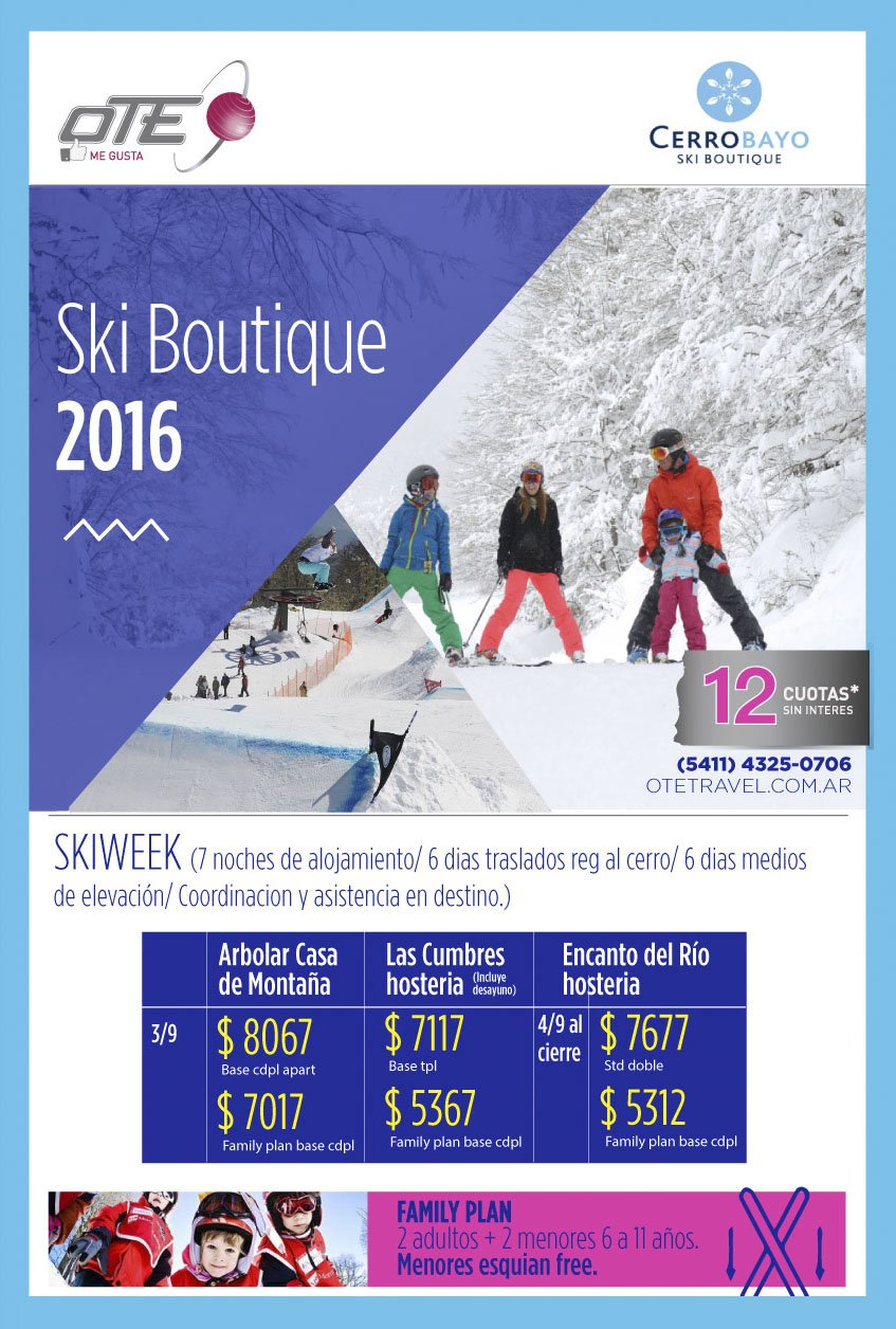 skiboutique-cerro-bayo