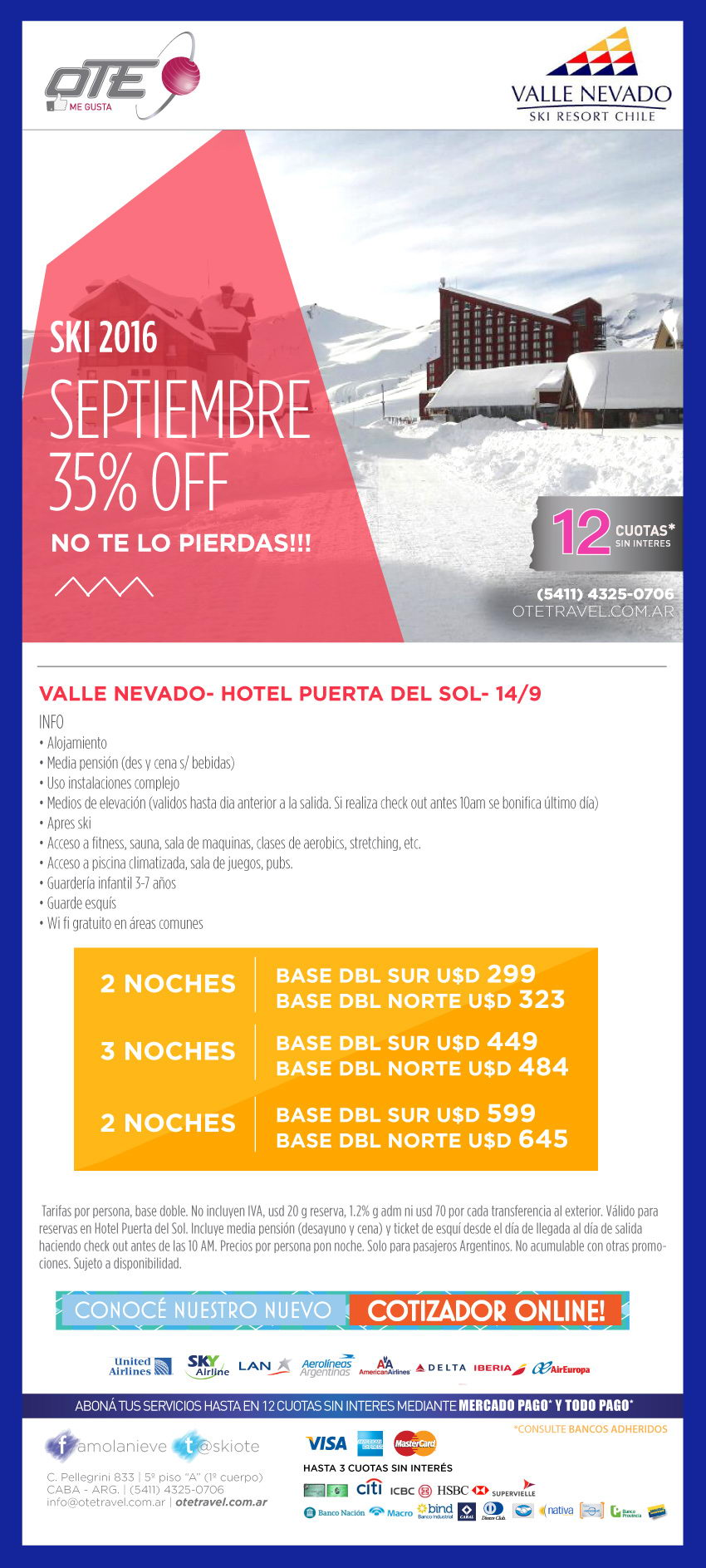 valle_nevado_230816_web