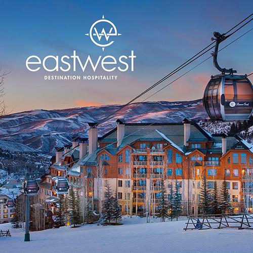 Promo en Vail y Beavercreek  Hasta 35%OFF en las residencias #EastWest para la …