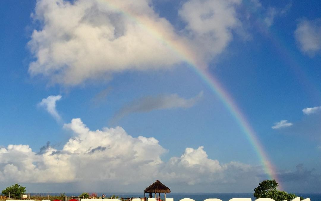 #ClubMed Playa  tremendas promociones:  2 X 1 EN ESTADIA  Viajando de septiemb…