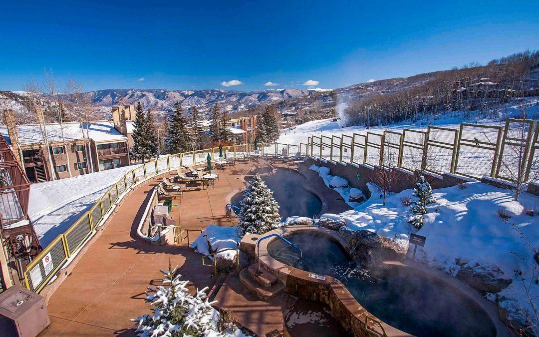 Promo Timberline Condominiums en Aspen Snowmass  Descubrí la belleza de Snowmas…