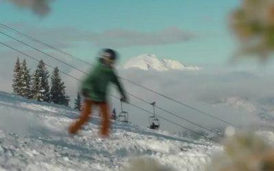 Ver Aspen 2020, las mejores imágenes