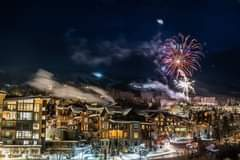 ASPEN 2021 7 noches de alojamiento en Studio Laurelwood, categoria 4 * (ski in/s…